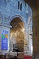 F11.Cathédrale Notre-Dame-du-Puy de Grasse.0057.jpg