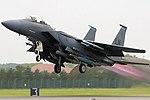F15 - RAF Lakenheath 2006 (2449245701).jpg