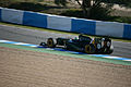F1 2012 Jerez test - Caterham 2.jpg