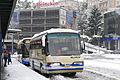 FART Neoplan TI47651 Locarno FFS 050316.jpg