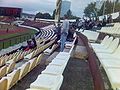 FC Artmedia Petržalka - FK DAC 1904 Dunajská Streda (2008) - PART THREE (football fans).jpg