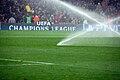 FC Barcelona - Bayer 04 Leverkusen, 7 mar 2012 (76).jpg