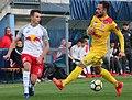 FC Liefering gegen Kapfenberger SV (13. April 2018) 28.jpg