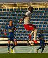 FC Liefering gegen SV Horn ( August 2014) 29.JPG