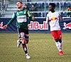 FC Liefering gegen SV Ried (3. März 2018) 39.jpg
