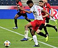 FC Liefering versus FC Juniors OÖ. (19. April 2019) 19.jpg