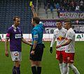 FC Red Bull Salzburg gegen FK Austria Wien 31.JPG