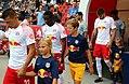 FC Red Bull Salzburg gegen RSC Anderlecht (Testspiel 7. Juli 2017) 42.jpg