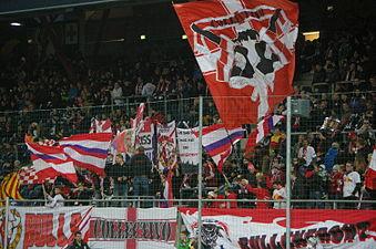 FC Red Bull Salzburg gegen SCR Altach (März 2015) 49.JPG