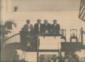 FDR visits Jephtha Masonic Lodge, 1931.png