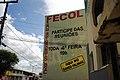 FECOL.JPG