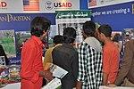 FEEDing Pakistan (Promoting Aquaculure Sector) (13138034605).jpg