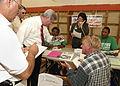 FEMA - 11794 - Photograph by Bill Koplitz taken on 10-18-2004 in Florida.jpg