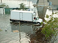 FEMA - 15513 - Photograph by Marty Bahamonde taken on 08-31-2005 in Louisiana.jpg