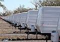 FEMA - 22061 - Photograph by Robert Kaufmann taken on 02-04-2006 in Louisiana.jpg