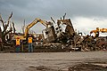 FEMA - 30145 - Raising a home damaged in Kansas.jpg