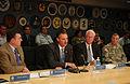 FEMA - 30324 - Hurricane Season kickoff news conference at FEMA.jpg