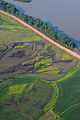 FEMA - 36504 - Aerial of a levee in in Missouri.jpg