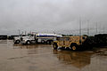 FEMA - 37178 - Staging relief for Hurricane dolly in Texas.jpg