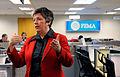 FEMA - 39892 - DHS Secretary Janet Napolitano.jpg