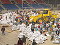FEMA - 40292 - Residents filling sand bags in Fargo, North Dakota.jpg