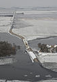 FEMA - 40490 - Aerial of flood effects in Minnesota.jpg