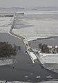 FEMA - 40490 - Aerial of flood effects in Minnesota.jpg