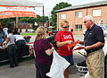 FEMA - 44098 - FEMA community outreach in Tennessee.jpg