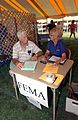 FEMA - 8223 - Photograph by Leif Skoogfors taken on 07-02-2003 in West Virginia.jpg