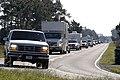 FEMA - 8776 - Photograph by Cynthia Hunter taken on 09-30-2003 in North Carolina.jpg