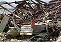 FEMA - 9122 - Photograph by Mannie Garcia taken on 05-06-1999 in Kansas.jpg