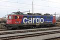 FFS Ae 610 486-3 Yverdon-les-Bains 040310.jpg