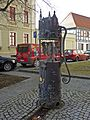 FI-Sängerdenkmal.jpg
