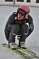 FIS Ski Jumping World Cup 2014 - Engelberg - 20141220 - Stefan Kraft.jpg