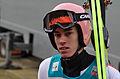 FIS Ski Jumping World Cup 2014 - Engelberg - 20141221 - Stefan Kraft.jpg
