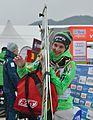 FIS Ski Weltcup Titisee-Neustadt 2016 - Jaka Hvala1.jpg