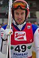 FIS Worldcup Nordic Combined Ramsau 20161218 DSC 8399.jpg