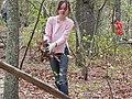 FL Tree Army 2011 (5683174437) (2).jpg