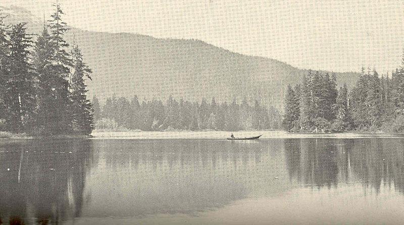 File:FMIB 38799 Lake Near Karta Bay.jpeg
