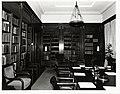 FOMC Special Library.jpg