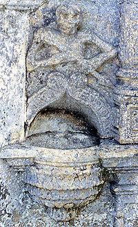 ANKOU dans Mythologie/Légende 200px-FR-29237_ankou02
