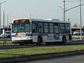 F Capodanno Bl Winfield St td 09 - South Beach Park & Ride.jpg