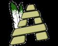 Faa-logo-aztecas.png