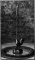Fable 4 - Le Coc & le Diamant - Perrault, Benserade - Le Labyrinthe de Versailles - page 55.png