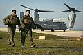 Face fear…JUMP! Crisis Response Marines test insertion capabilities in Spain 150127-M-ZB219-072.jpg