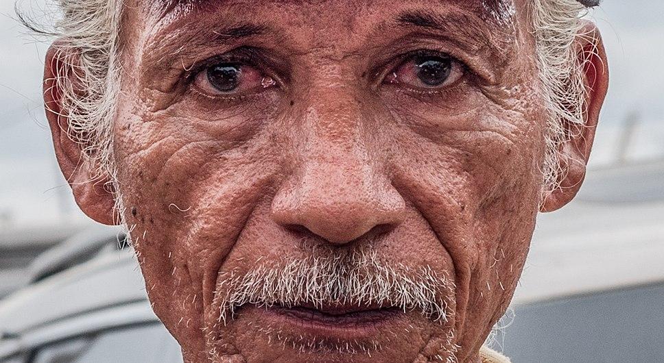 Face of fatigue.jpg