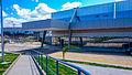 Fachada Aeroporto Serra da Capivara.jpeg