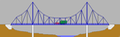 Fachwerkauslegerbrücke1.png