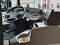 Fahrerbereich HofBus 20191121.jpg