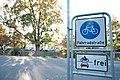 Fahrradstrasse-1.jpg